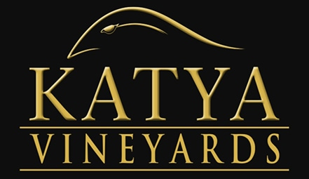 Katya Vineyards