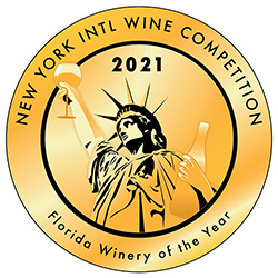 New York Intl Wine Competition